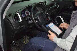 lavoro02-rally-auto