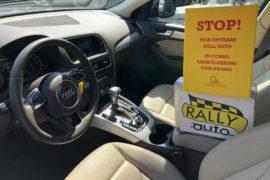 sanificazione-rally-auto