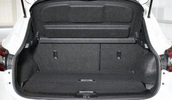 Nissan Qashqai 1.5 dci 110 cv N-Connecta 360° pieno