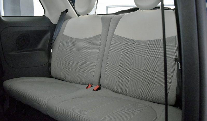 Fiat 500 1.3 MTJ 95 cv Lounge pieno