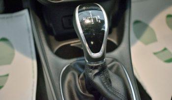 Opel Corsa 1.3 Cdti 95 cv Sport Edition pieno