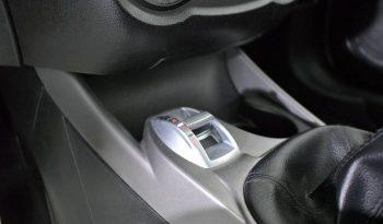 Alfa Romeo Mito 1.3 Jtdm 95cv Sport pieno