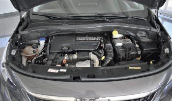 Peugeot 2008 1.6 Hdi 120 cv Allure pieno