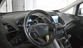 Ford C-max 1.5 tdci 95 cv Business pieno