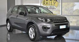 Land Rover Discovery Sport 2.0 eD4 150 cv *7 POSTI