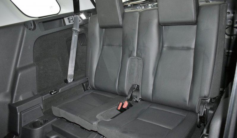Land Rover Discovery Sport 2.0 eD4 150 cv *7 POSTI pieno