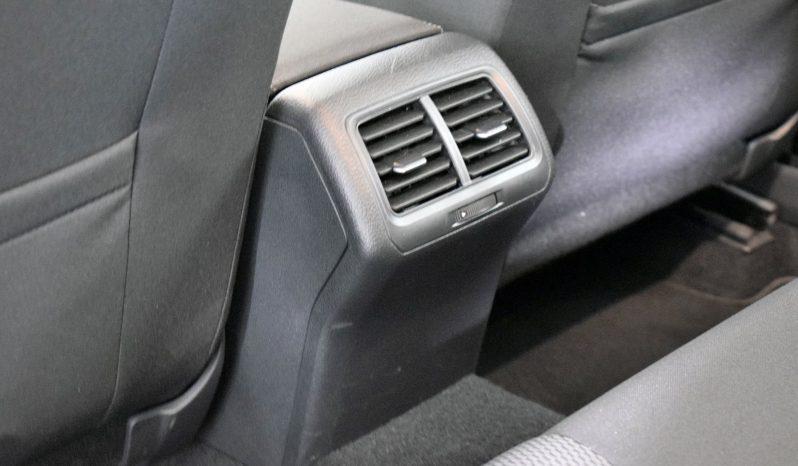 Volkswagen Golf VII 1.6 TDI 115 cv Sport BlueMotion Technology pieno