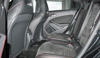 Mercedes A180d 1.5 CDI 110 cv Sport pieno