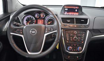 Opel Mokka 1.6 CDTI Ecotec 136 cv Cosmo pieno