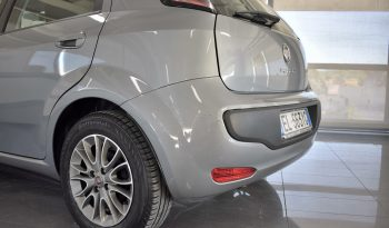Fiat Punto Evo 1.3 Mtj 75cv Lounge pieno